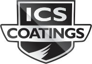 ICS COATINGS